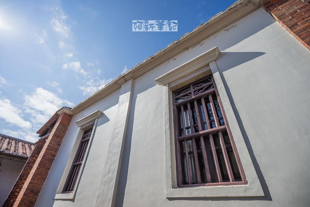 金水國小,金門金水國小,金門旅遊景點,金門-20