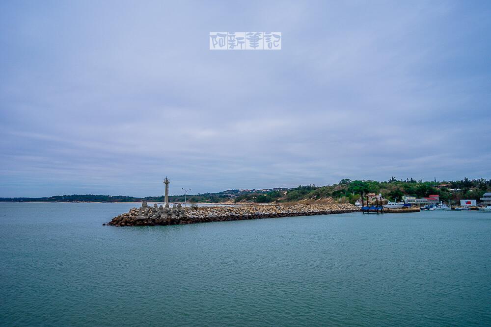 新湖漁港消波塊秘境-06