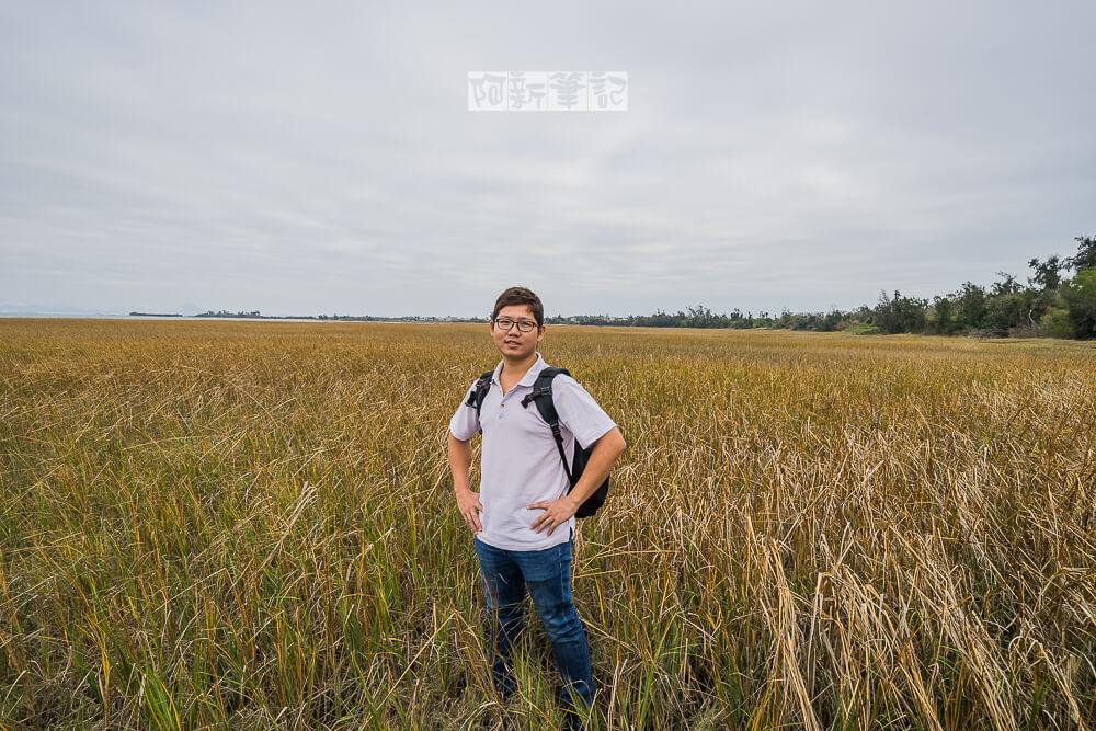 中蘭海邊-09