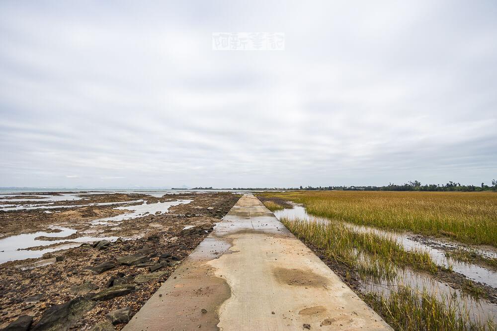 中蘭海邊-16
