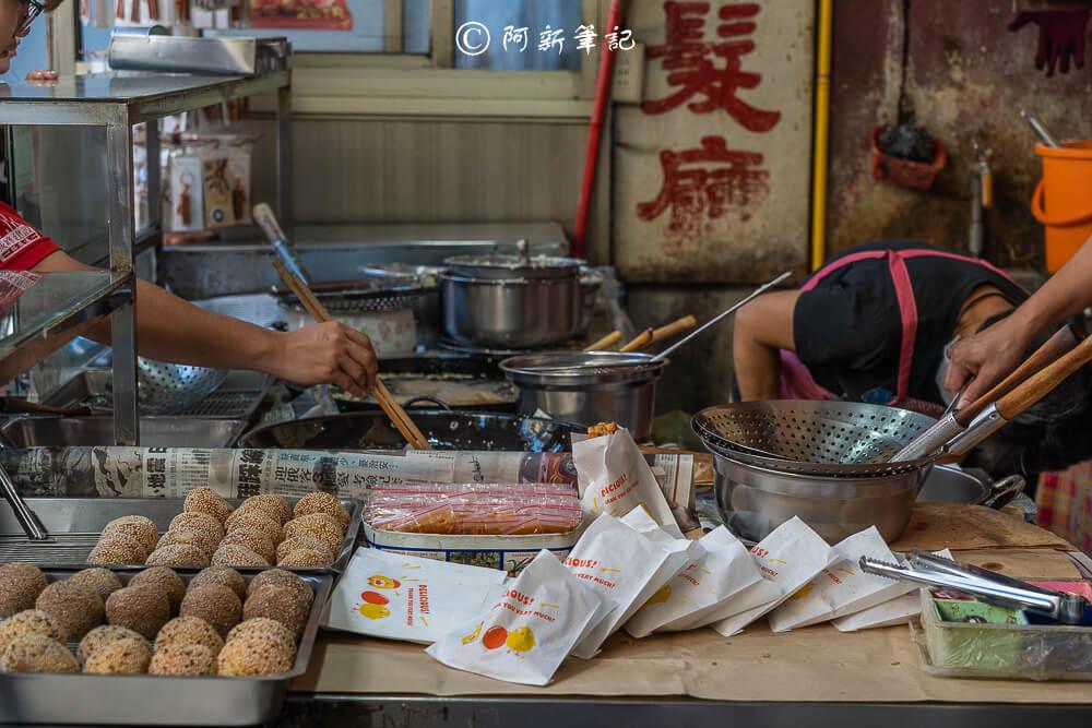 金門旅遊,金城美食,金門金城,金門必吃,金門小吃,金門自由行,金門特色小吃,蚵嗲,蚵嗲之家,金門美食