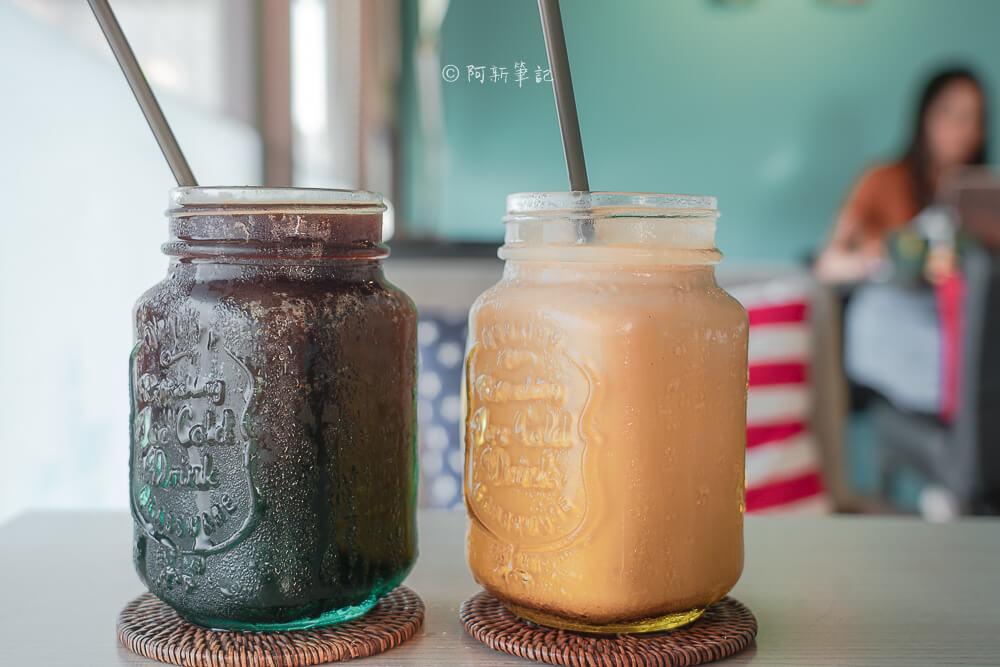 轉角咖啡,金門轉角咖啡,梅花鹿咖啡館,金門梅花鹿,金門咖啡館,金門梅花鹿咖啡館