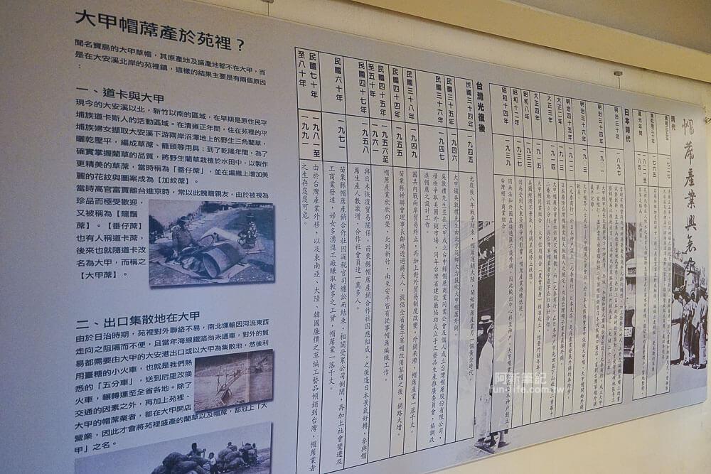 苗栗輕旅行借問站篇-24