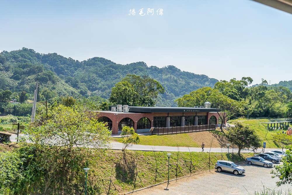 苗栗旅遊,苗栗景點,舊山線鐵道自行車,龍騰斷橋,勝興車站