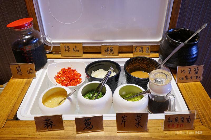 茉莉鍋物-10