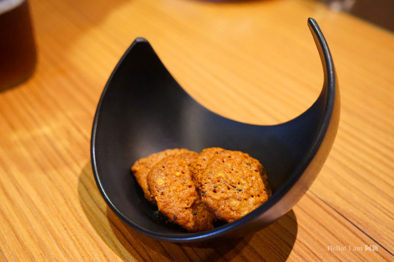 茉莉鍋物-14