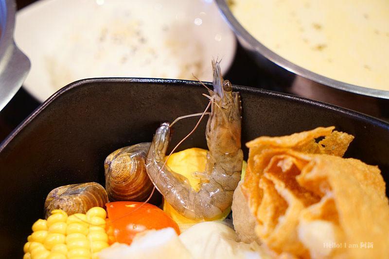 茉莉鍋物-29