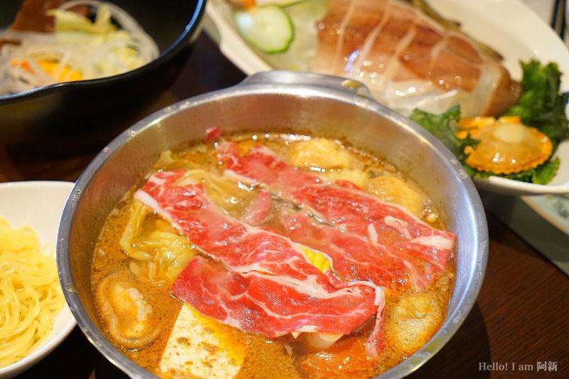 茉莉鍋物-24