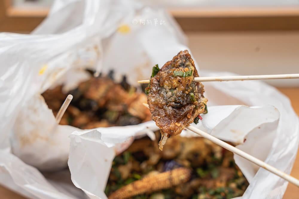麗鳳鹽酥雞,品麗鹽酥雞,日月潭麗鳳鹽酥雞,日月潭品麗鹽酥雞,南投麗鳳鹽酥雞,南投品麗鹽酥雞