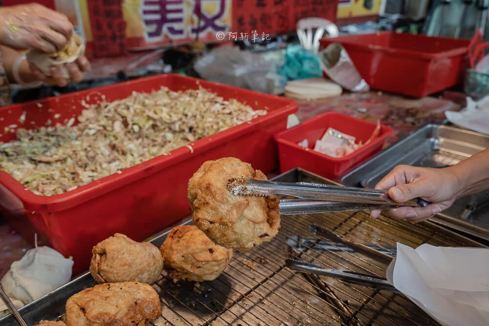 年記做不復賣香菇高麗菜包,年記香菇高麗菜包,年記菜包,日月潭年記,日月潭年記菜包