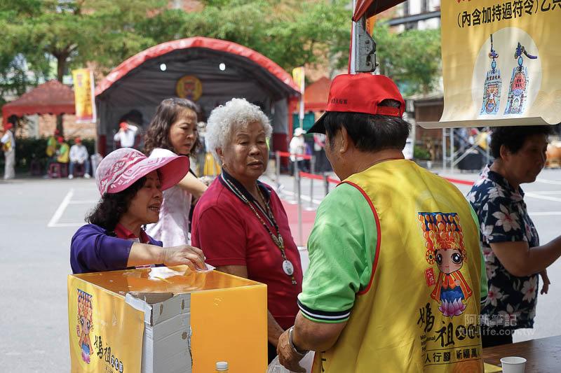 南投埔里媽祖文化節-03