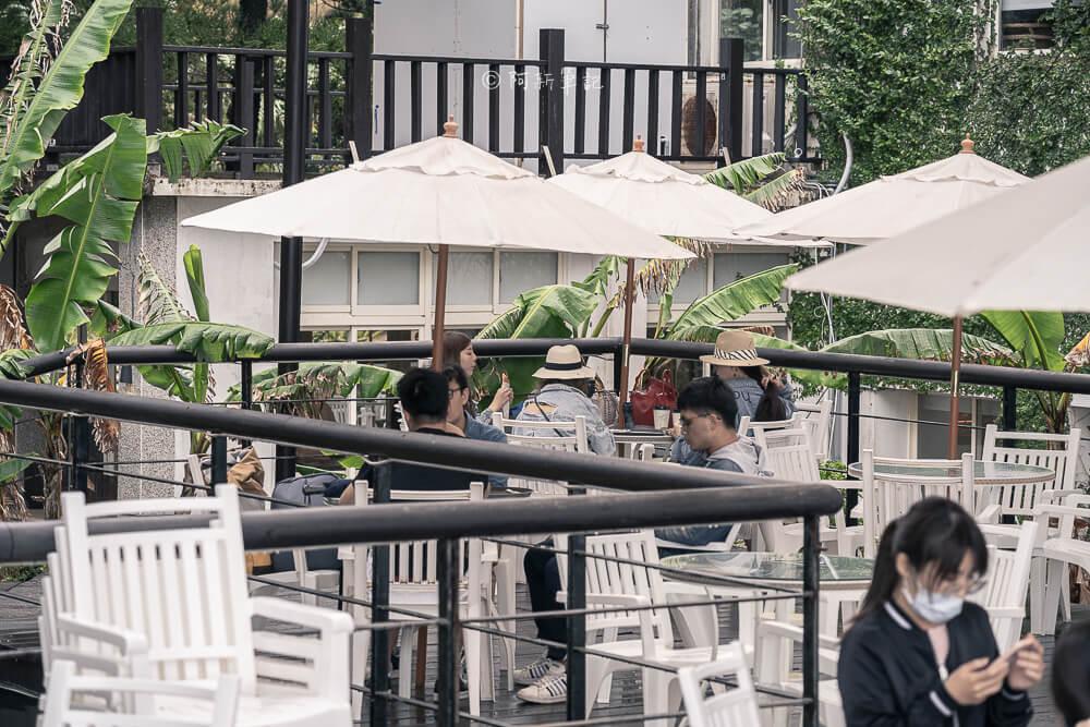 及林春,及林春菜單,及林春咖啡館,及林春咖啡館停車,及林春 Gilly primavera,澎湖咖啡館