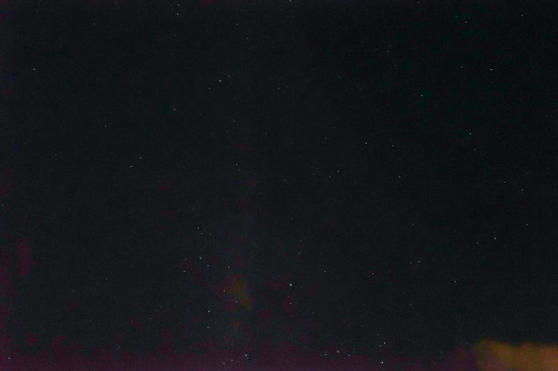 小琉球落日亭-09