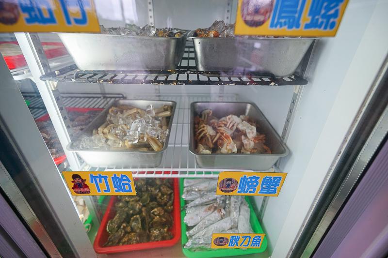 小琉球鑫月碳烤-05