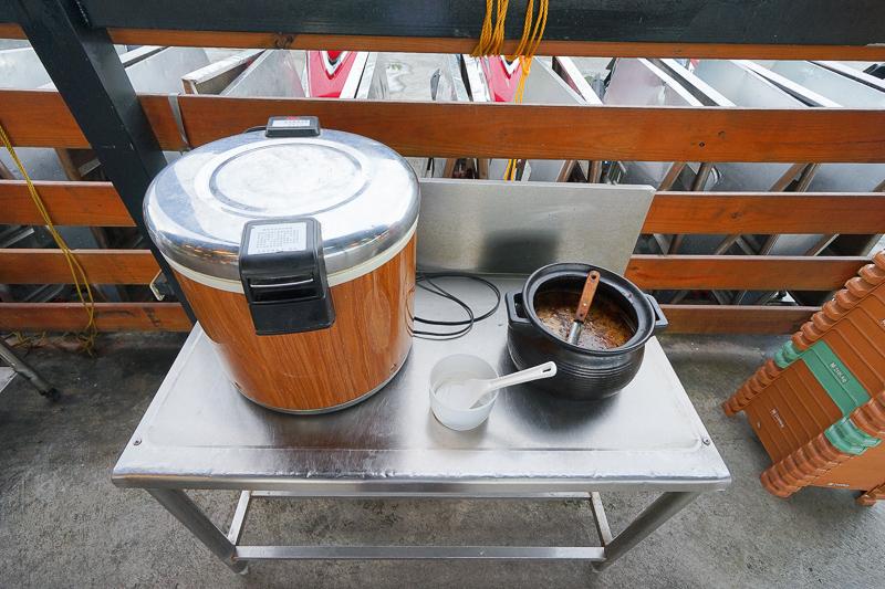 小琉球鑫月碳烤-10