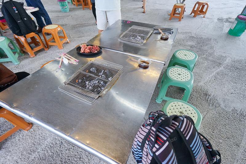 小琉球鑫月碳烤-13