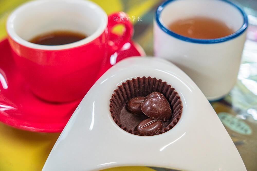 喜樂可可咖啡園,喜樂可可,喜樂可可咖啡園電話,可可莊園,屏東咖啡可可園