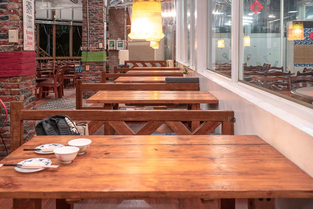 山中天餐廳,三地門餐廳,三地門山中天餐廳菜單,山地門餐廳