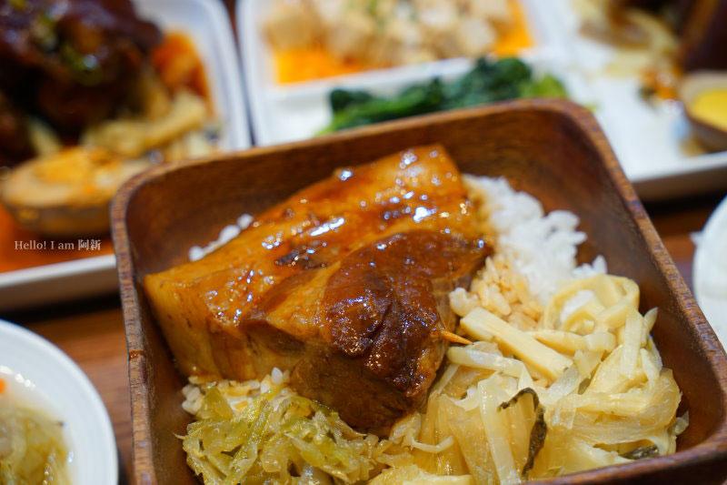 三郎食府-25