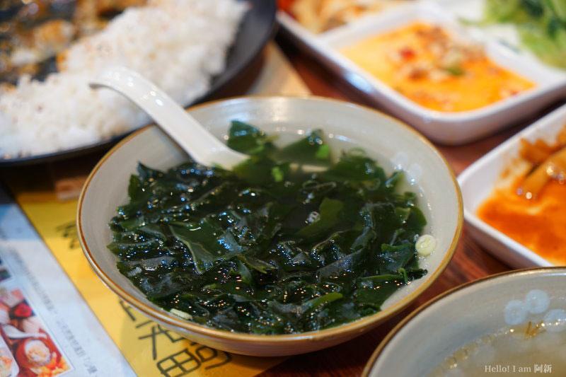 三郎食府-29