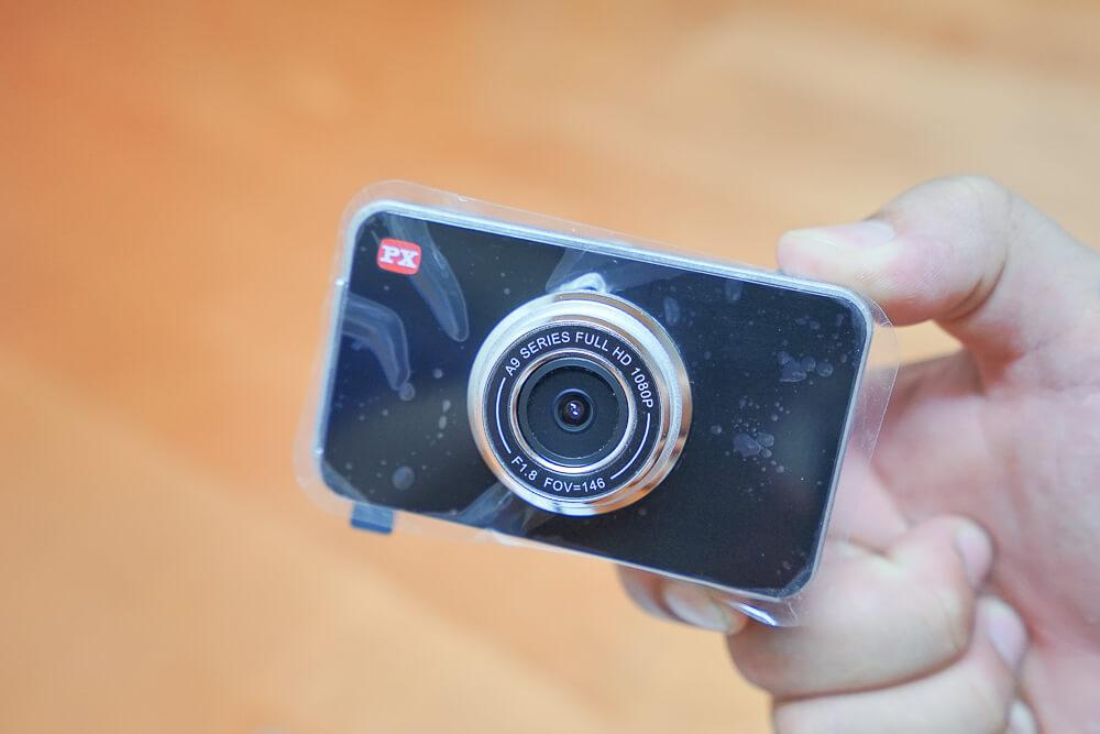 大通行車紀錄器A9-10