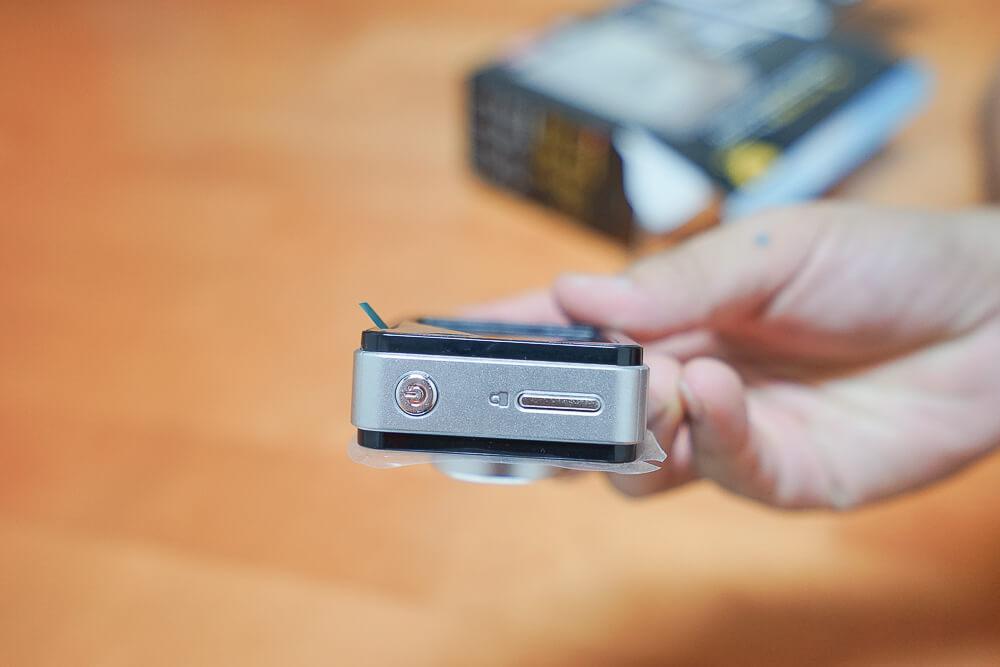 大通行車紀錄器A9-13