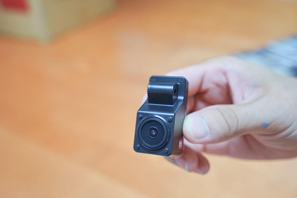 大通行車紀錄器A9-16