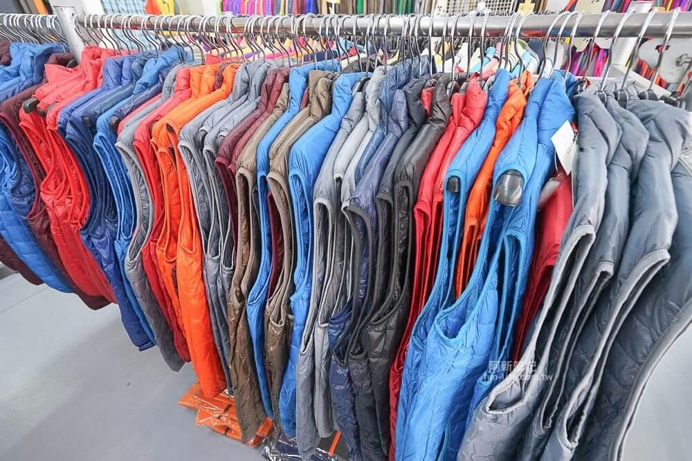 大里萬件牛仔褲特賣會-52