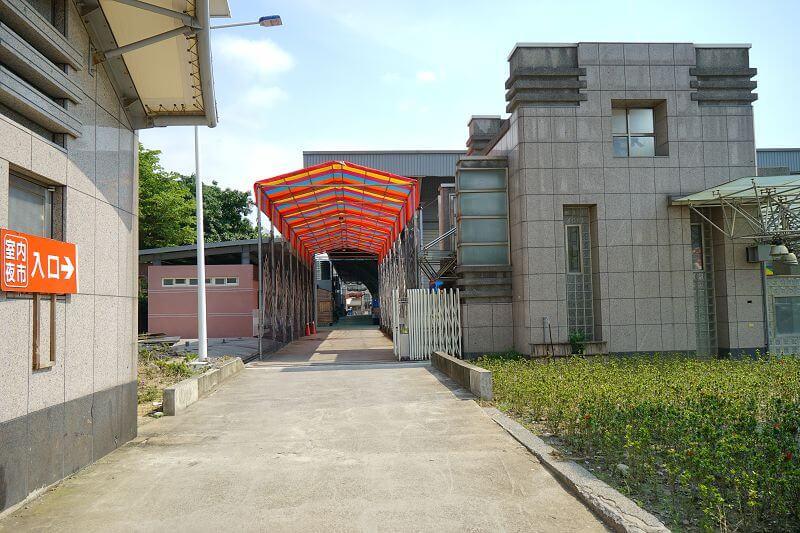 台中大列車場拍-05