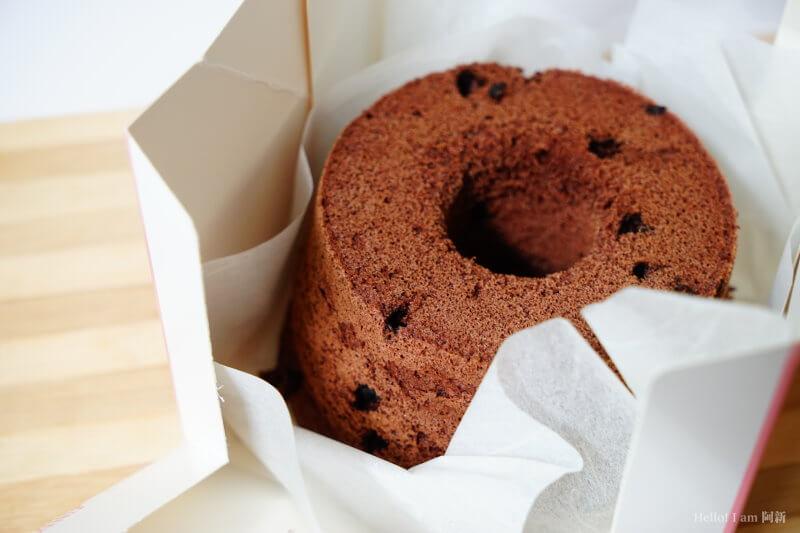 卷卷蛋糕-43