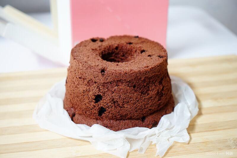 卷卷蛋糕-44