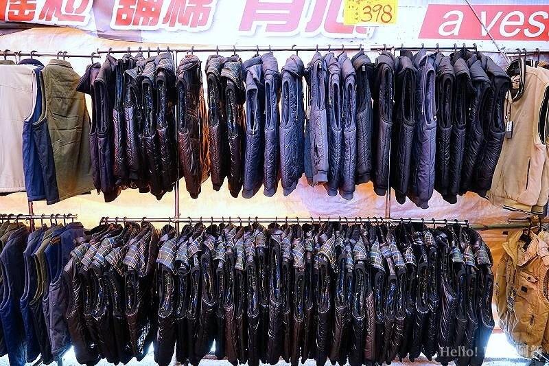 台中北屯區特賣會-102