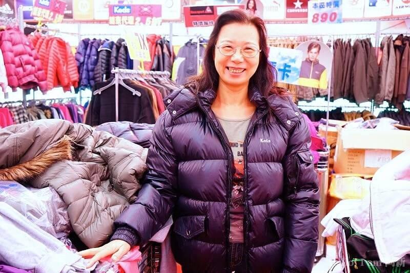 台中東勢特賣會-48