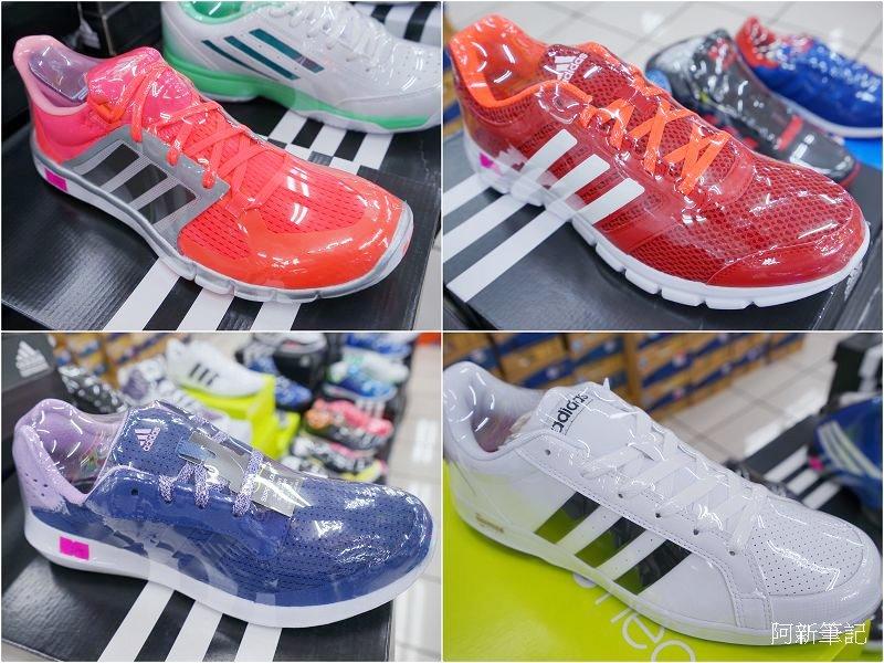 潭子鞋店特賣會-39