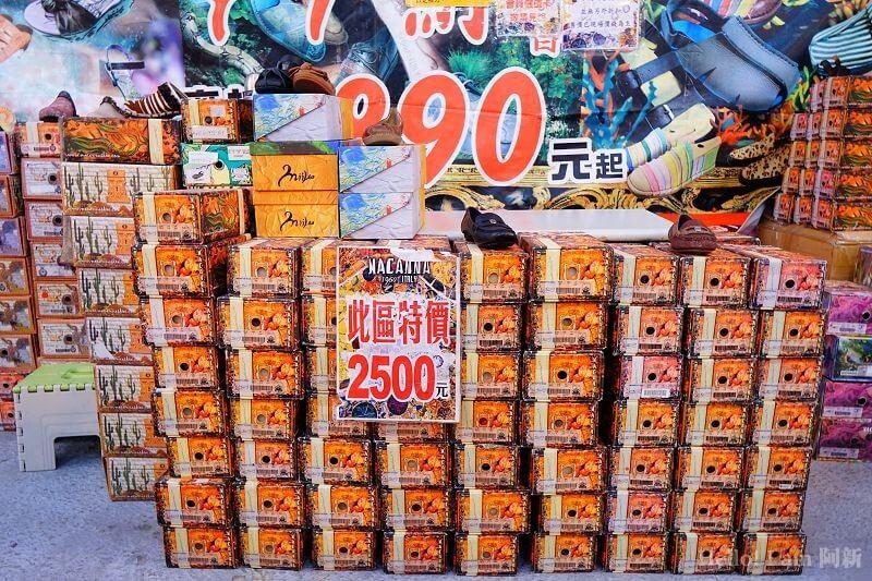 雲林斗六特賣會-77