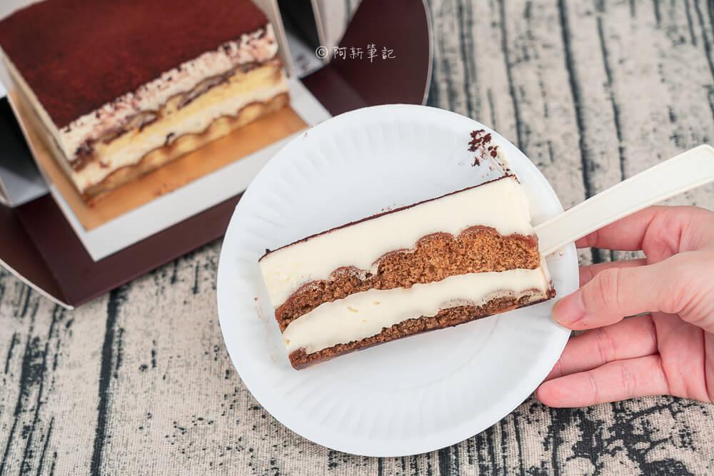 阿默蛋糕,阿默,阿默蛋糕門市,阿默蛋糕宅配,阿默蛋糕推薦,阿默蛋糕價格門市,阿默千層蛋糕