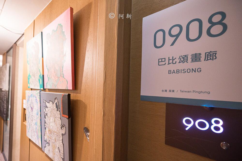 2018台中藝術博覽會-13