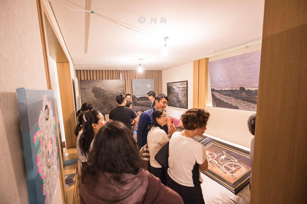 2018台中藝術博覽會-15