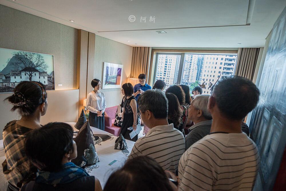 2018台中藝術博覽會-20