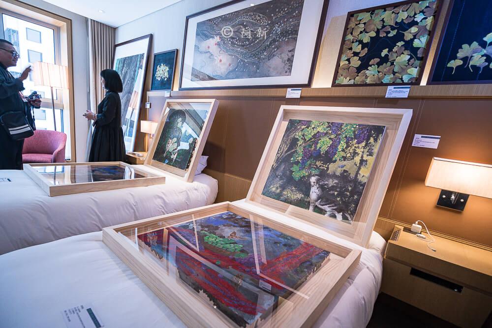 2018台中藝術博覽會-24