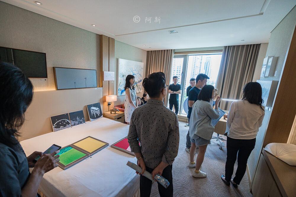 2018台中藝術博覽會-29