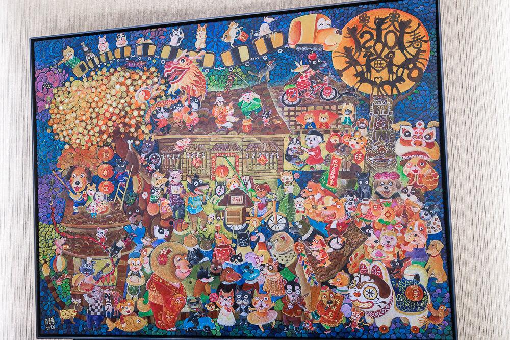 2018台中藝術博覽會-36