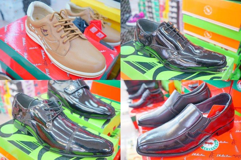 鞋久聯合拍照-73