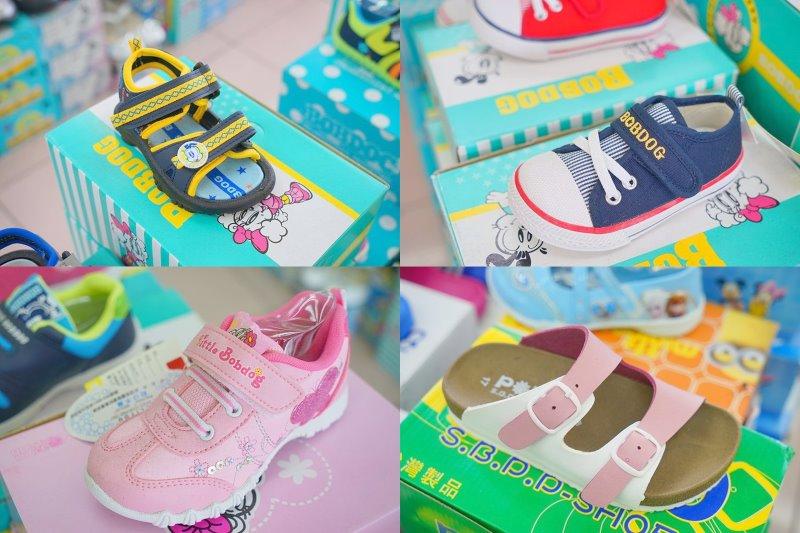 鞋久聯合拍照-82
