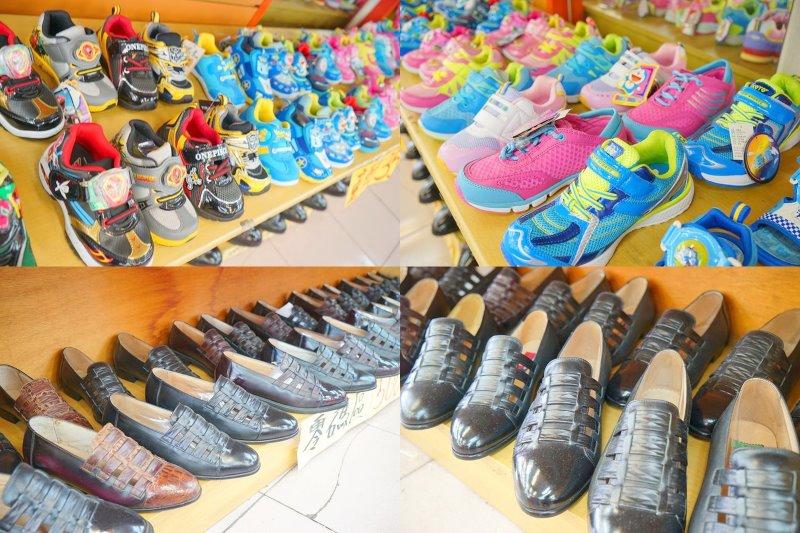 鞋久聯合拍照-99
