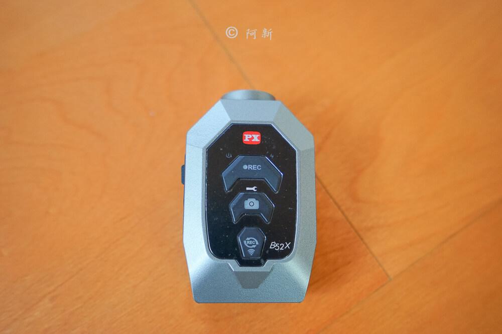 B52X機車行車紀錄器-10