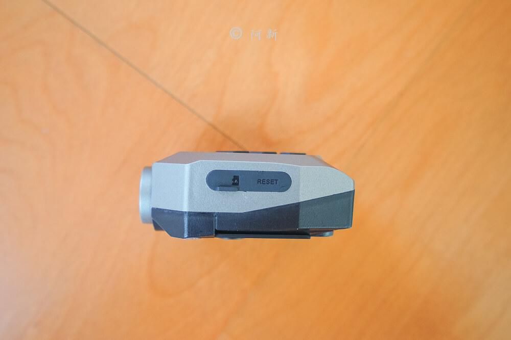 B52X機車行車紀錄器-11