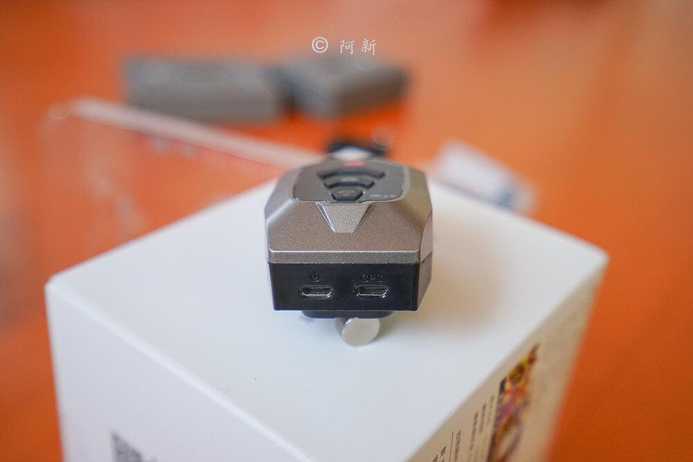 B52X機車行車紀錄器-12