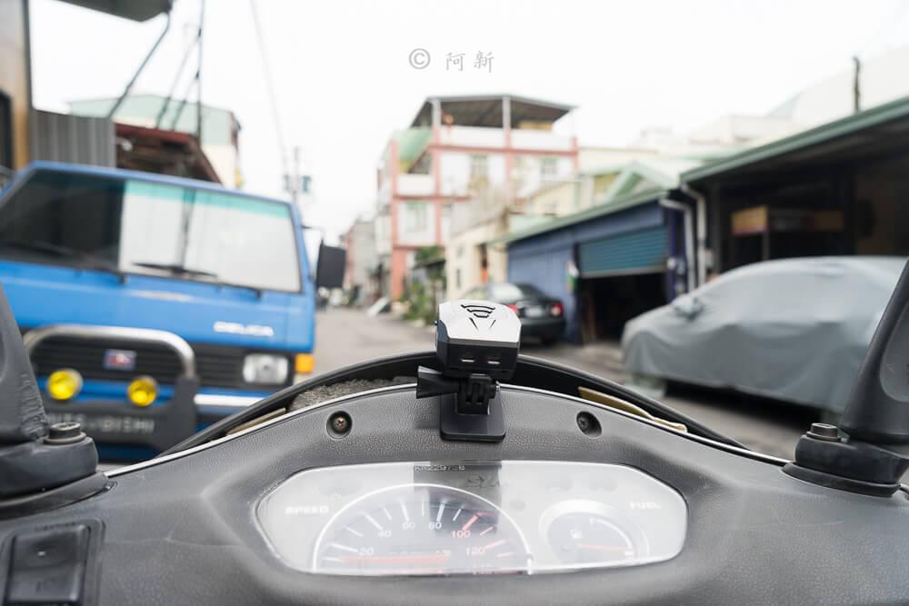 B52X機車行車紀錄器-18