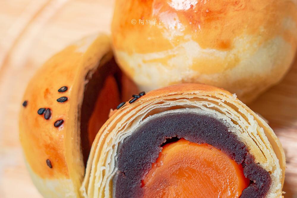 蛋黃家,太平蛋黃家,太平蛋黃酥,太平蛋黃酥推薦,台中蛋黃酥,台中蛋黃酥推薦